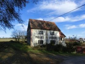 Prodej, rodinný dům, Vodice