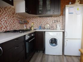 P1010583 (Prodej, byt 2+1, Ostrava - Bělský Les, ul. Ladislava Hosáka), foto 2/7