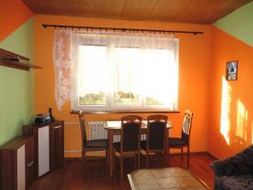 (Prodej, byt 2+1, 56 m2, Habartov, ul. Čs. armády), foto 2/21