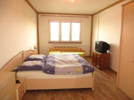 (Prodej, byt 2+1, 56 m2, Habartov, ul. Čs. armády), foto 3/21