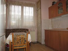 (Prodej, byt 3+1, Ostrava, ul. Jandova), foto 3/8