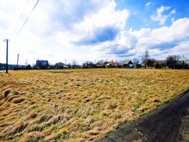 (Prodej, stavební pozemek, 2786 m2, Dětmarovice), foto 2/6