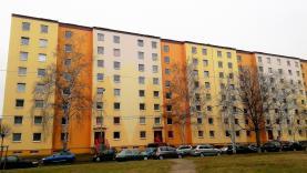 Prodej, byt 3+1, Teplice, ul. Prosetická