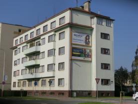 Prodej, Byt 2+1, Mladá Boleslav, ul. Tř. Václava Klementa