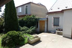 Prodej, rodinný dům, Samotišky, ul. Pod Kopečkem