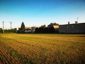 Prodej, pozemek, 5214 m2, Kravaře - Kouty