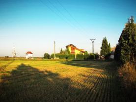 (Prodej, pozemek, 5214 m2, Kravaře - Kouty), foto 4/6