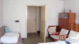 Prodej, Rodinný dům, 562 m2, Brno - Kníničky