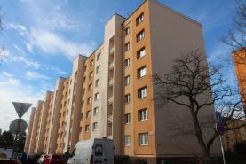 Prodej, byt 2+1, 55 m², Praha 10 - Malešice