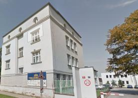 Pronájem, kancelářský prostor, 235 m², Praha, ul. U továren