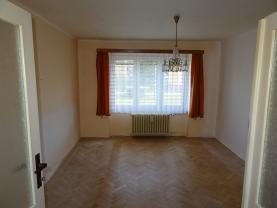 (Prodej, byt 2+1, 50 m2, OV, Hořovice), foto 2/11