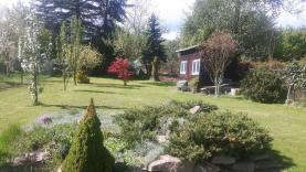 Prodej, zahrada, OV, 685 m2, Přestanov