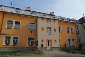 Prodej, byt 3+kk, 92 m2, Liberec, ul. Luční