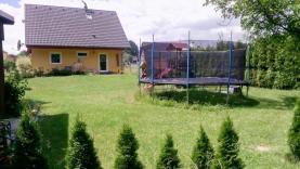 (Prodej, dům 5+kk, Šenov u Ostravy, ul. Zahradní), foto 4/8
