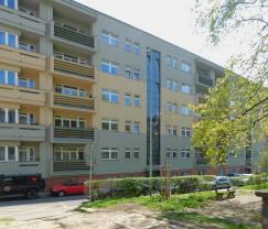 Prodej, byt 2+1, 58m2, Vršovice - Kišiněvská