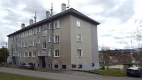 Prodej, byt 3+1, 71 m2, Spálené Poříčí, ul. Lipnická