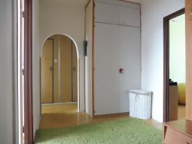 (Prodej, byt 3+1, 64 m2, Ostrava, ul. Maroldova), foto 4/13