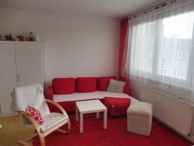 (Prodej, byt 3+1, 64 m2, Ostrava, ul. Maroldova), foto 2/13