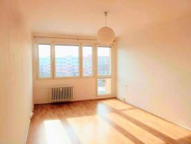 Prodej, byt 2+1, Frýdek - Místek, ul. Mozartova