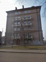 (Pronájem, komerční prostor, Ostrava - Poruba), foto 3/5