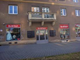 (Pronájem, komerční prostor, Ostrava - Poruba), foto 2/5