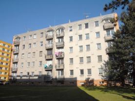 Prodej, byt 3+1, Jičín, ul. Sokolovská