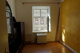 (Prodej, byt 2+kk, 40 m2, Olomouc, ul. Sokolská), foto 2/5