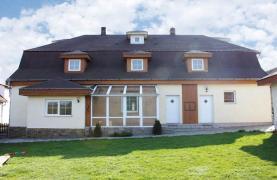 Prodej, apartmánový dům, Bohostice
