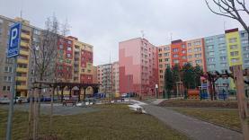 Prodej, byt 3+1, 65 m2, OV, Bruntál, ul. Horní