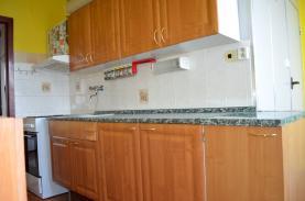 Prodej, byt 3+1, 80 m2, Nový Malín