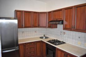 Prodej, byt 2+1, Karviná, ul. Kosmonautů
