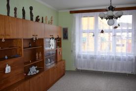 Prodej, byt 2+1, 85 m², Hranice