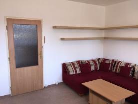 (Prodej, byt 2+1, 48 m2, Ostrava - Muglinov, ul. Želazného), foto 4/14