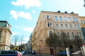Prodej, byt 3+kk, Praha, ul. Balbínova