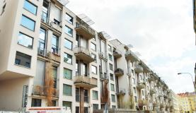 Prodej, byt 2+kk, 54m2, Praha 8, ul. U libeňského pivovaru