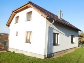 (Prodej, rodinný dům 6+1, 878 m2, Libušín, ul. Tuhaňská), foto 4/16
