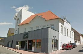 Pronájem, byt 3+kk, 150 m2, Praha 5 - Lochkov