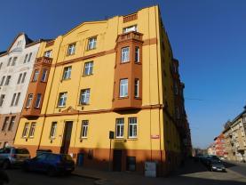 (Pronájem, nebytové prostory, 80 m2, Plzeň, ul. Dobrovského), foto 4/8