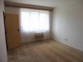 (Prodej, byt 2+1, 50 m2, Ostrava, ul. Josefa Skupy), foto 2/9