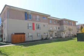 Prodej, byt 3+kk, 76 m², OV, Lysá nad Labem