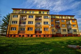 Prodej, byt 2+kk, Tursko, Praha-západ