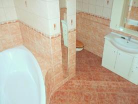 (Prodej, byt 1+1, 36 m2, Kraslice, ul. Pohraniční stráže), foto 3/20