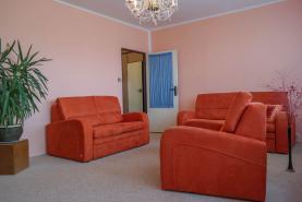 Prodej, byt 3+1, 70 m2, Třinec, ul. B. Němcové