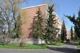 Prodej, byt 2+1, Bílina, ul. M. Švabinského