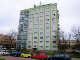 Prodej, Byt 2+1, Plzeň, ul. Družby