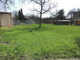 Garden, 509 m2, Ostrava-město, Ostrava