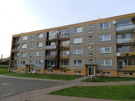 Prodej, byt 3+1, Staré Místo