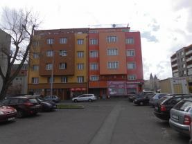Dům (Pronájem, kancelář, 65 m2, Kolín, ul. Mlýnská), foto 2/3