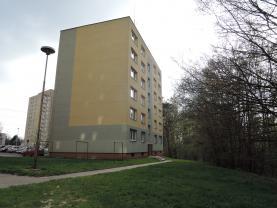 Prodej, byt 3+1, 74 m2, Havířov, ul. Emy Destinnové