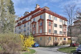 Prodej, byt 2+1, 54 m2, Plzeň, ul.Francouzská